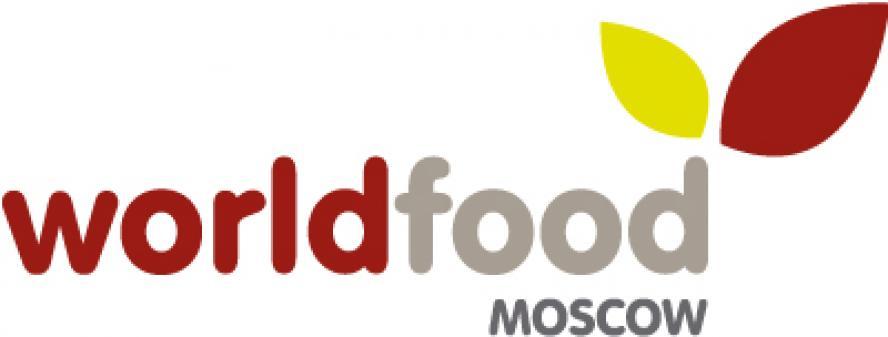 Worldfood Moscow Moskova Uluslararası Gıda, Yiyecek ve İçecek Fuarı