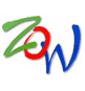 Zow In Bad Salzuflen 2020 Uluslararası Taşeronluk Fuarı